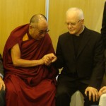 Encontro-de-Dom-Odilo-com-Dalai-Lama-012-971x1024