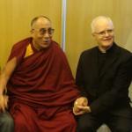 Encontro-de-Dom-Odilo-com-Dalai-Lama-023-975x1024