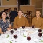 Seder de Pessach
