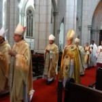 Arquidiocese de São Paulo recorda 100 anos do genocídio armênio