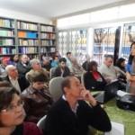 Formação para o Diálogo 2015