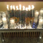 III Festa das Luzes