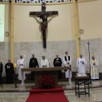 Celebração Ecumênica da Unidade