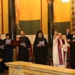 Celebração Ecumênica de Natal