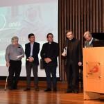 500 Anos da Reforma Protestante - Simpósio