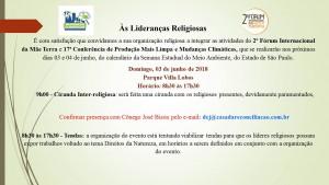 Convite aos Religiosos (2) (2)