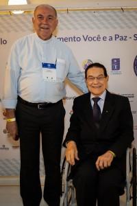 4º-voce-e-a-paz-SP-2018-divaldo-franco00050
