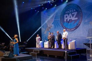 4º-voce-e-a-paz-SP-2018-divaldo-franco00081