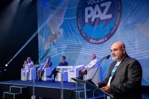 4º-voce-e-a-paz-SP-2018-divaldo-franco00087