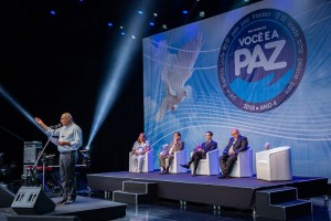 4º-voce-e-a-paz-SP-2018-divaldo-franco00093
