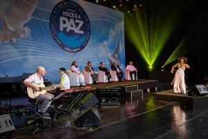 4º-voce-e-a-paz-SP-2018-divaldo-franco00117