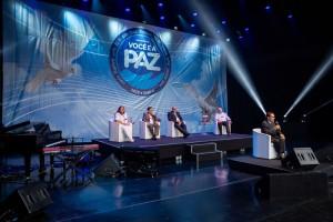 4º-voce-e-a-paz-SP-2018-divaldo-franco00135
