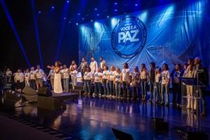 4º-voce-e-a-paz-SP-2018-divaldo-franco00158