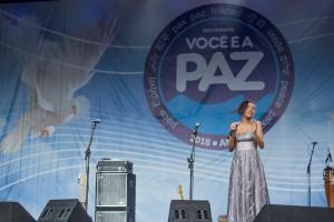 4º-voce-e-a-paz-SP-2018-divaldo-franco00199