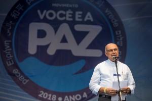 4º-voce-e-a-paz-SP-2018-divaldo-franco00235