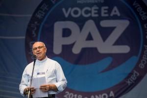 4º-voce-e-a-paz-SP-2018-divaldo-franco00236