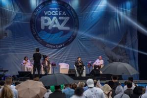 4º-voce-e-a-paz-SP-2018-divaldo-franco00293